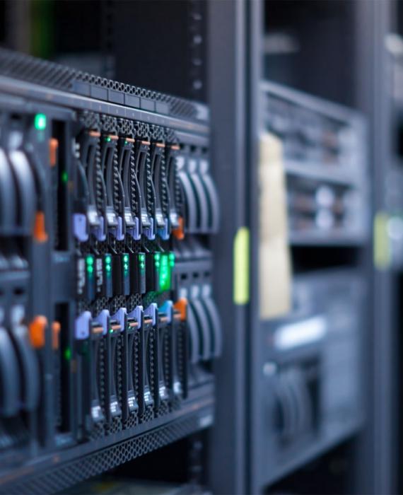 Avoiding the Bogging Down of Servers