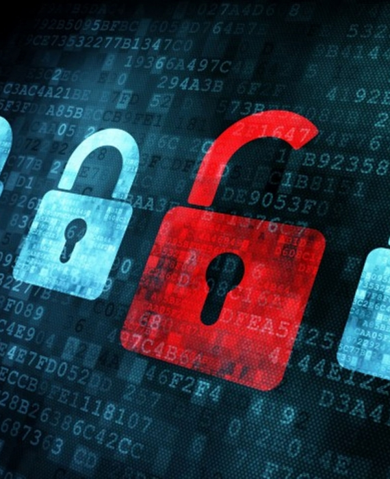 Mass Data Breaches are Common in Large Companies