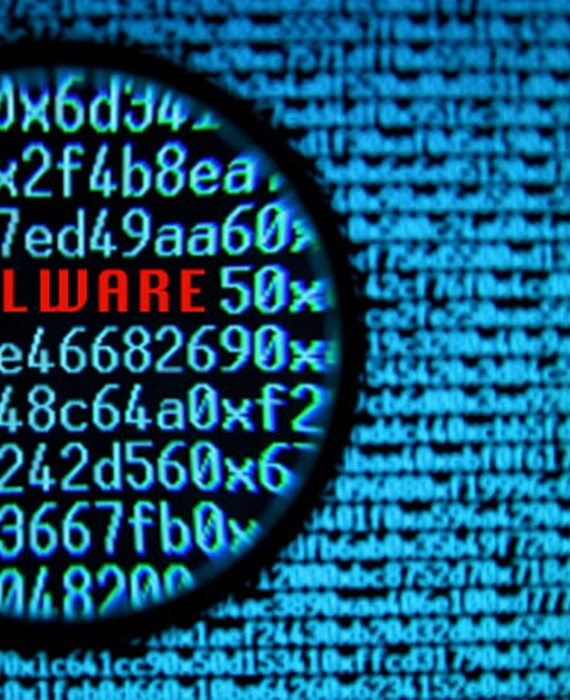 New Malware is Attacking Google Accounts