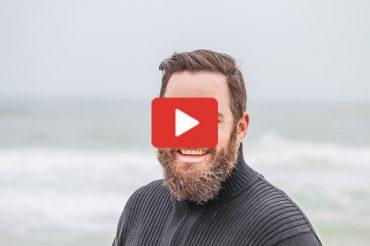 video testimonial 3